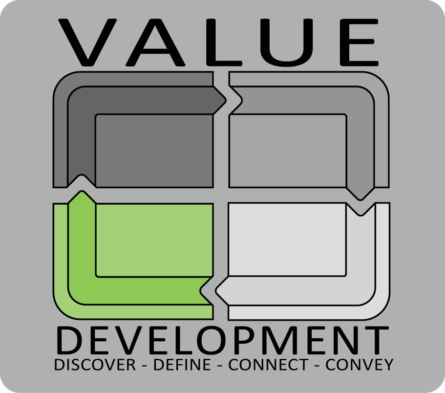 Value Develoment.png