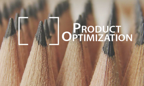 Product_Optimization-763260-edited.png