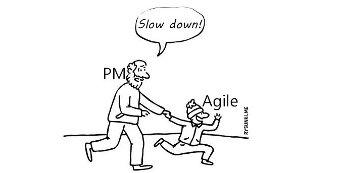 Speed_Agile-439553-edited.jpg